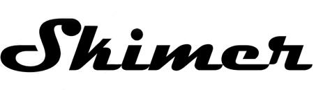 Logo Skimmer