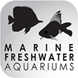 marine-freshwater-aquariums