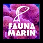 miniLink- FaunaMarin