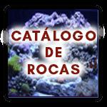 miniLink- Rocas2