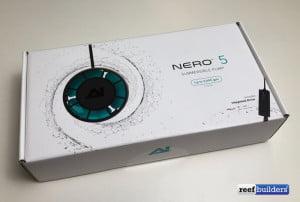 nero-5-review-aqua-illumination-1