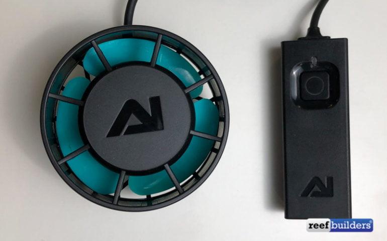 nero-5-review-aqua-illumination-5-770x479