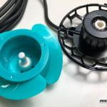 nero-5-review-aqua-illumination-9
