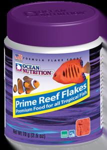 Prime Reef