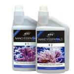 ati-nano-essential-set-2x1000-ml