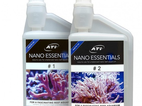 ati-nano-essential-set-2x1000-ml