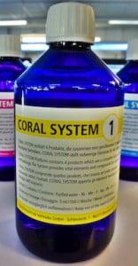 coralsystem1-korallen-zucht-156x300