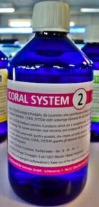 coralsystem2-korallen-zucht-144x300