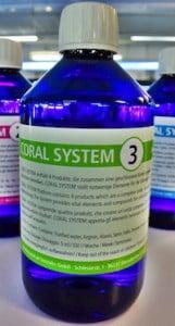 coralsystem3-korallen-zucht-161x300