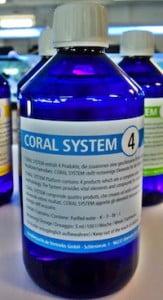 coralsystem4-korallen-zucht-163x300