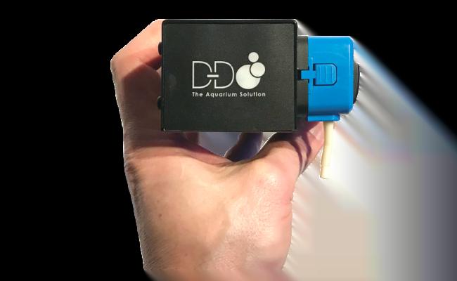D_D H2Ocean Dosing Pump DDP4 3 800px_0