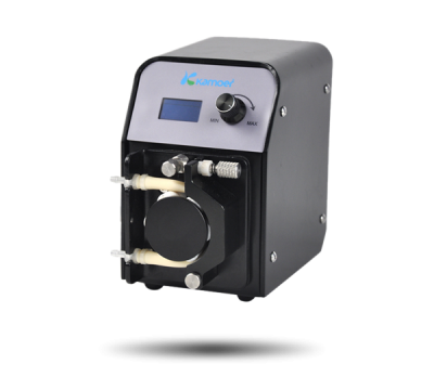 FX-STP-600px