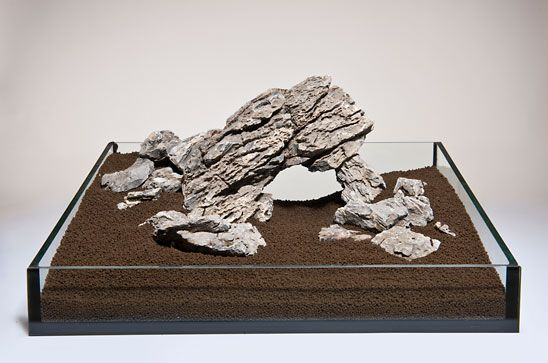 mini-landscape-seiryu-rock-per-kg-1632-p