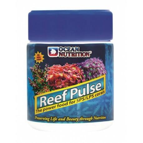 prime-reef-pulse-120g-comida-para-corales