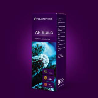 AF-Build