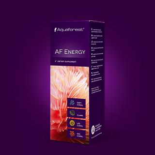 AF-Energy