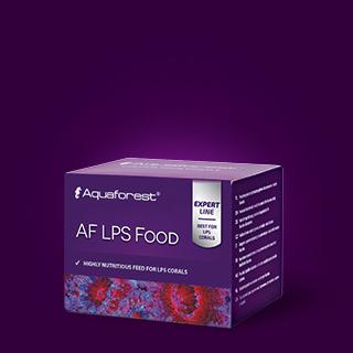 AF-LPS-Food_2