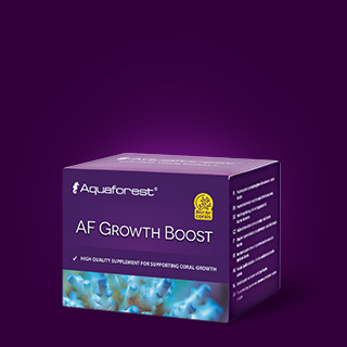 AF_-Growth-Boost