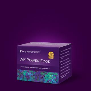 AF_Power-Food-1