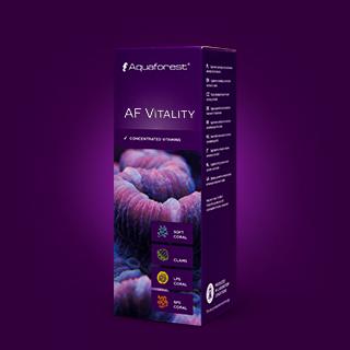 AF_Vitality-1