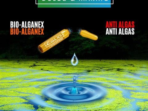 Bio Alganex