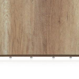 Cabinet.Oak_.LevelingFeet