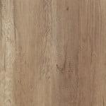 cabinet.oak_.finish