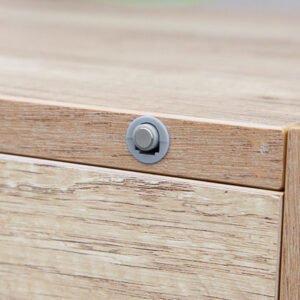 cabinet.pushpin