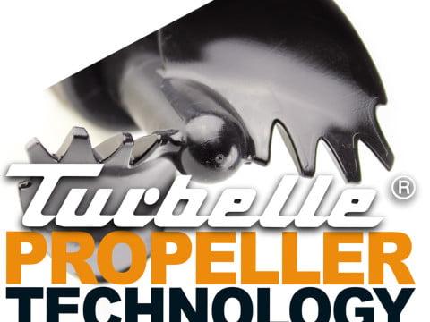 turbelle2