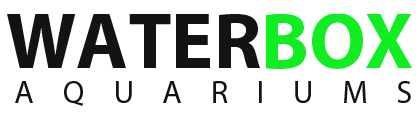 wb-logo-green22