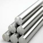 El-aluminio-y-sus-aleaciones-se-mecanizan
