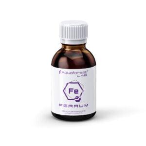 AF_Lab_Ferrum-200-ml