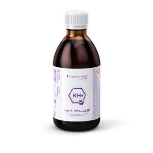 AF_Lab_KH-Plus-1000-ml