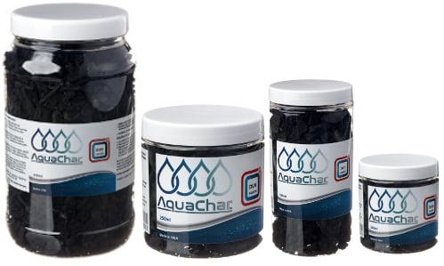 AquaChar-2