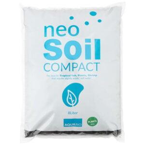NEO SOIL PLANTAS