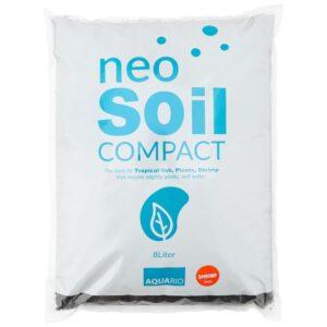 aquario-neo-soil-compact-shrimp-8-liter