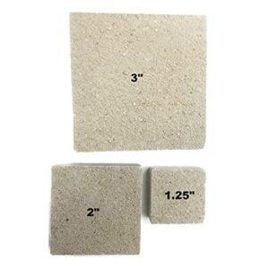tiles comparativa
