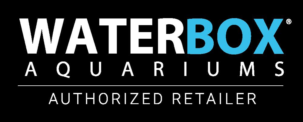 Water Box (2)