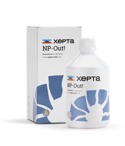 xepta-np-out