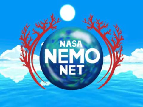 nasa-nemo-net-arrecife-coral-1