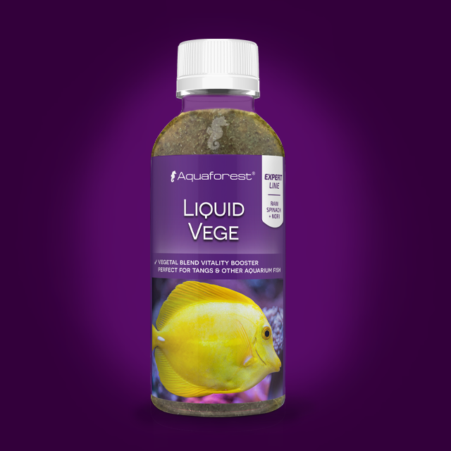 AF-liquid-vege