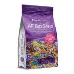 Bio Sand