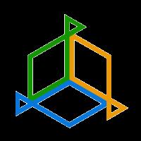 Reef Factory Logo
