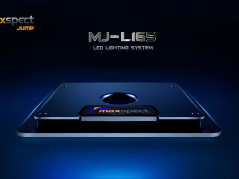 MJL11-2