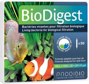 biodigest2