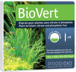 biovert-2