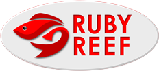 ruby reef 2