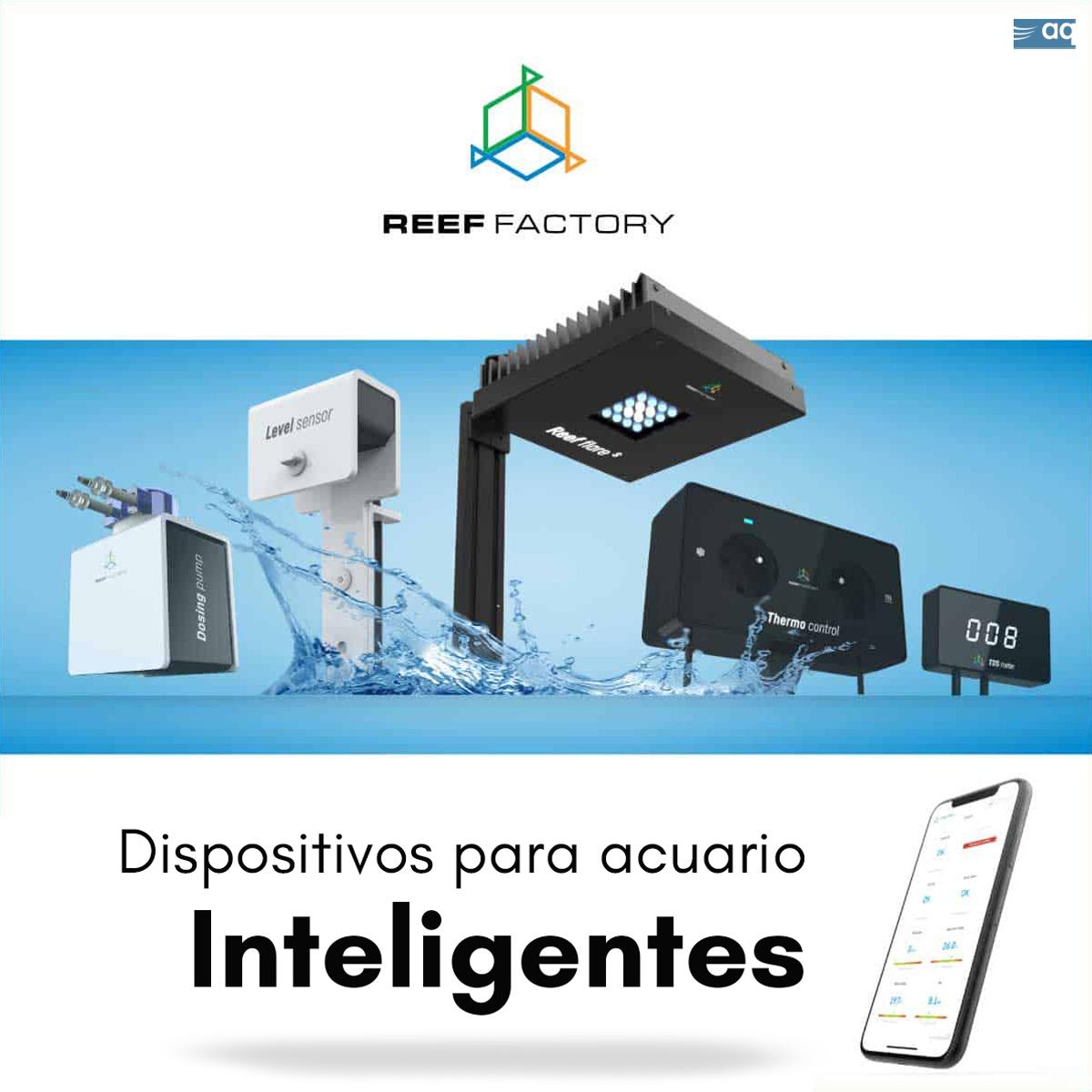 Smart-aquarium-devices-es