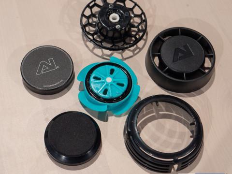 ai-nero-3-pump-review-5