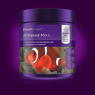 AF_Marine-Mix-L.png